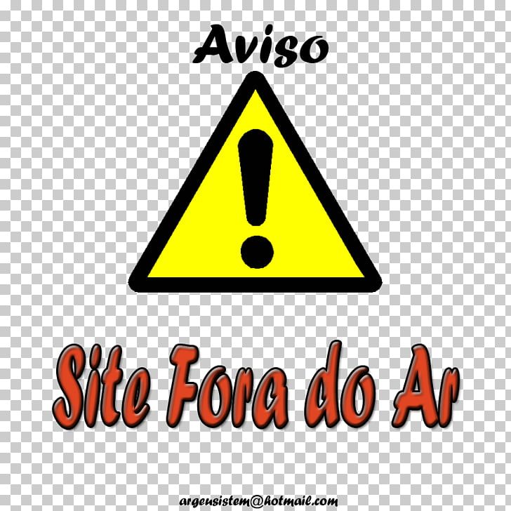 Sticker Warning sign Safety Engraving, aviso PNG clipart.