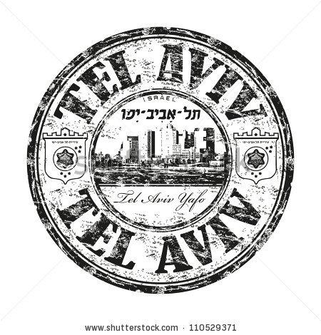 Aviv.