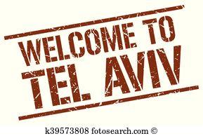 Tel aviv Clipart Illustrations. 108 tel aviv clip art vector EPS.