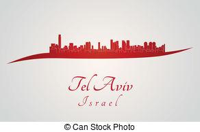 Tel aviv Clip Art and Stock Illustrations. 480 Tel aviv EPS.
