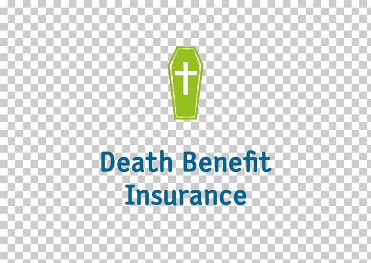 Term life insurance Employee benefits Aviva, insurance PNG.