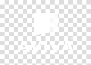 Aviva PNG clipart images free download.