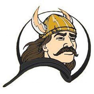 AVM Vikings (@AVMVikings).