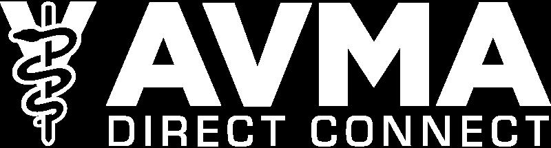 Vetcove: Veterinary Supply Starts Here.