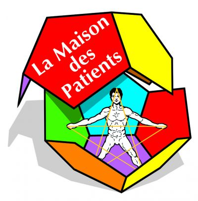 Journée Prévention & Traitement du Lymphoedeme Institut Curie/AVML.