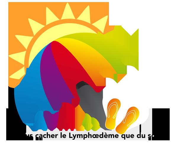 AVML 03.