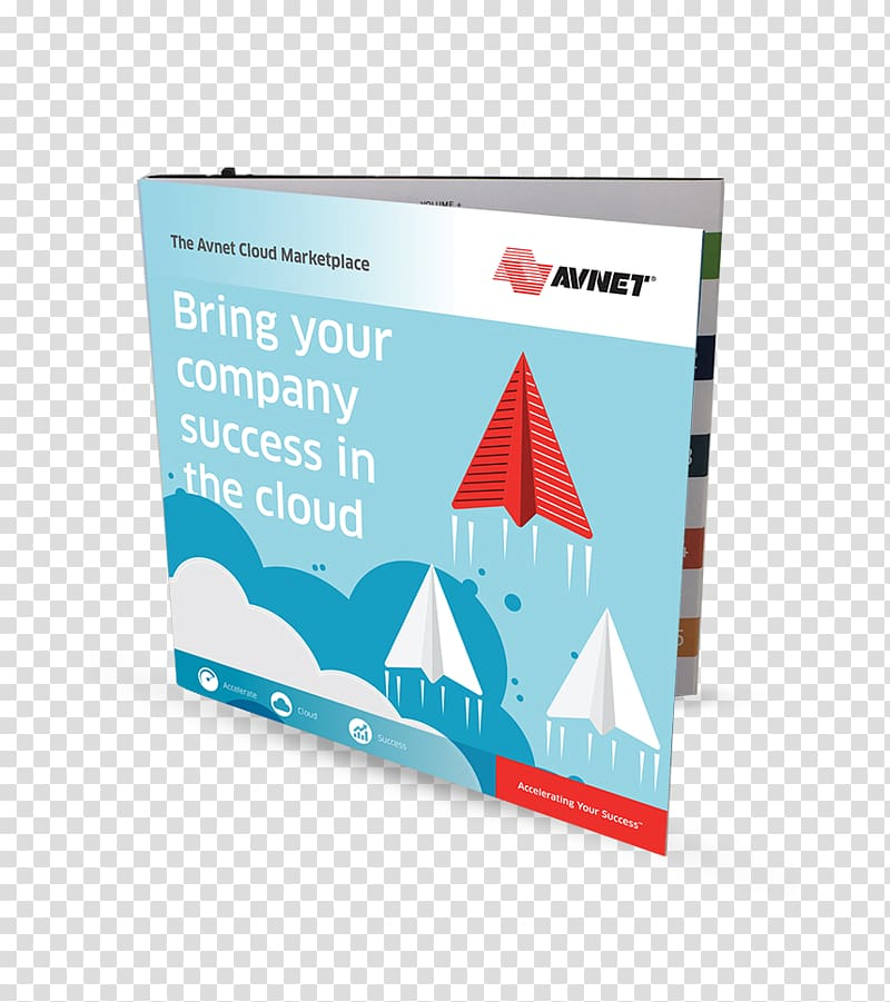 Avnet PNG clipart images free download.