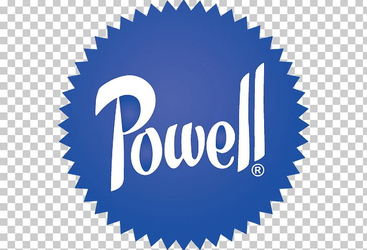 Powell Electronics NKK Switches Distribution Avnet PNG.