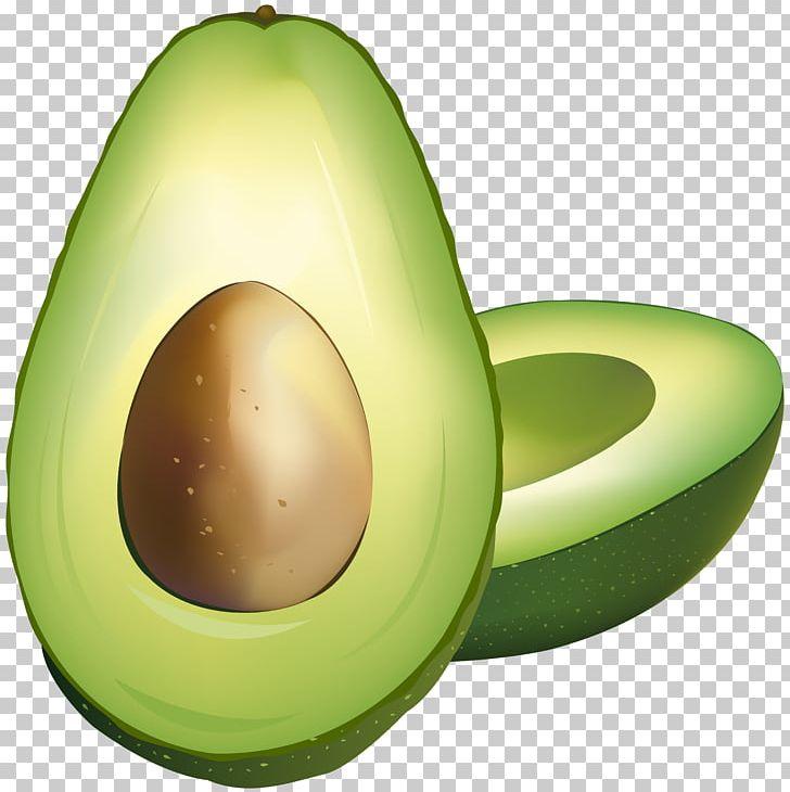 Avocado PNG, Clipart, Avocado, Blog, Clipart, Clip Art, Food Free.