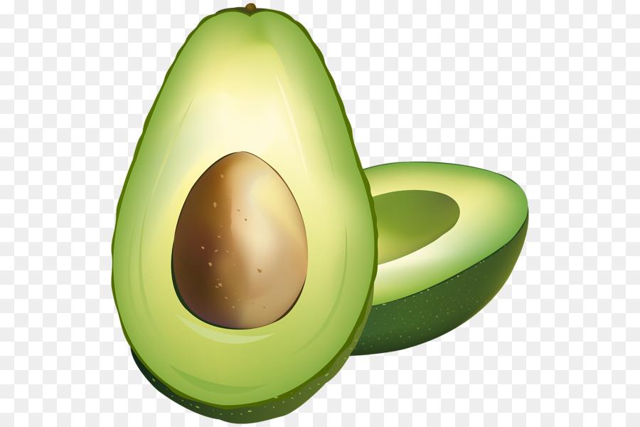 Avocado clipart guacamole, Avocado guacamole Transparent.
