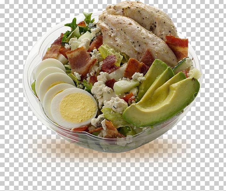 Tuna Salad Cobb Salad Avocado Salad Fattoush Club Sandwich.