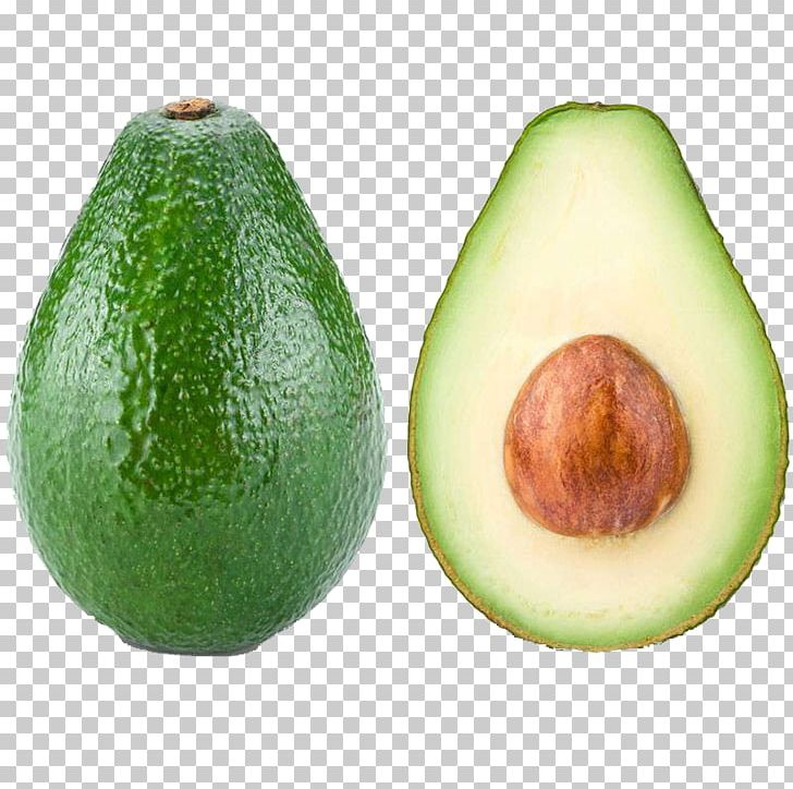 Milkshake Hass Avocado Fruit Food Fat PNG, Clipart, Avocado.
