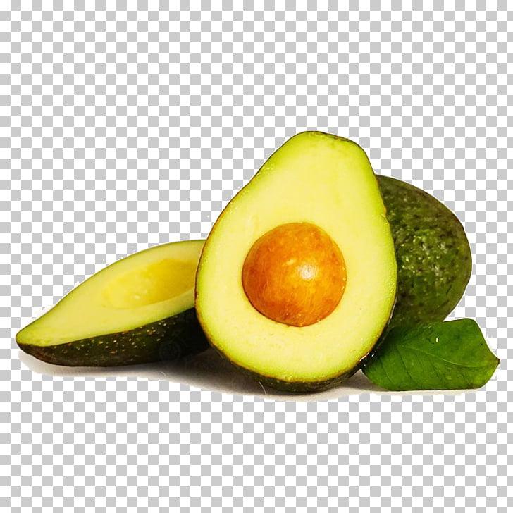 Avocado Chilean cuisine, Chilean avocado 6 PNG clipart.