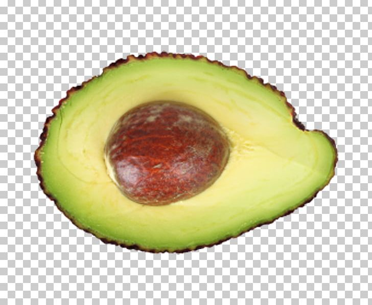 Smoothie Raw Foodism Avocado Eating Fruit PNG, Clipart.