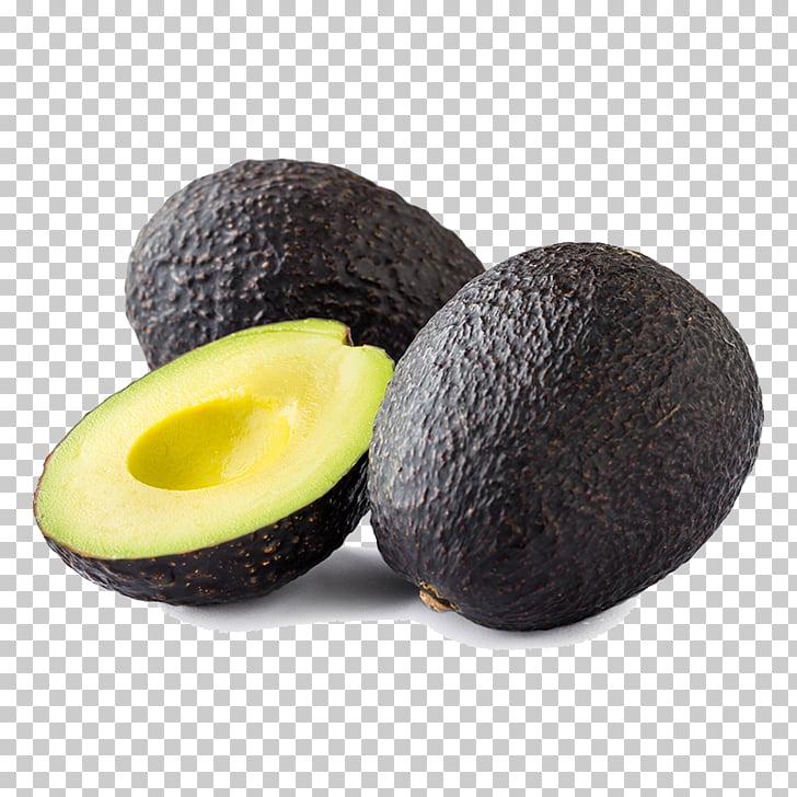 Avocado oil Mexican cuisine Mexico Fruit, Mexican avocado.