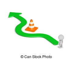 Avoid obstacle Illustrations and Clipart. 59 Avoid obstacle.