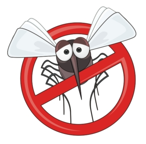 Tips To Avoid Mosquito Bites.