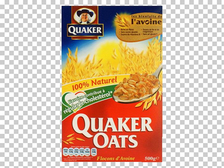Breakfast cereal Milk Muesli Rolled oats, milk PNG clipart.