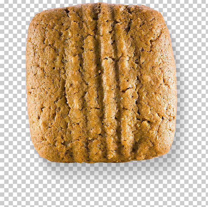 Peanut Butter Cookie Biscuits Délices D\'avoine à La Cannelle.