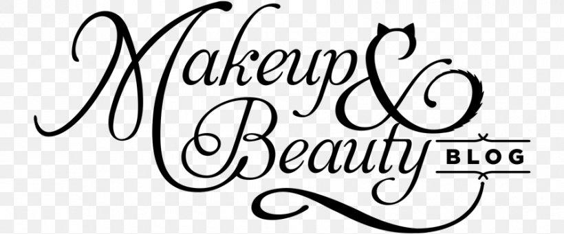 NARS Cosmetics Avon Products Make Up & Beauty By SILVIA.
