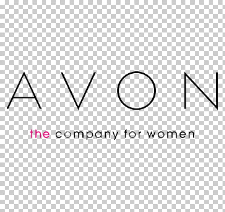 Avon Products Logo New York City Business Sales, Business.