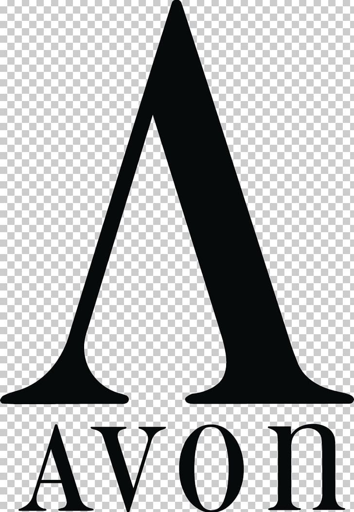 Avon Products Logo PNG, Clipart, Angle, Avon, Avon Logo, Avon.