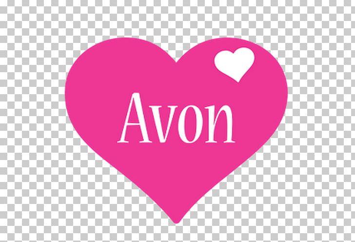 Art Name Logo PNG, Clipart, Art Name, Avon, Fatma, Google.