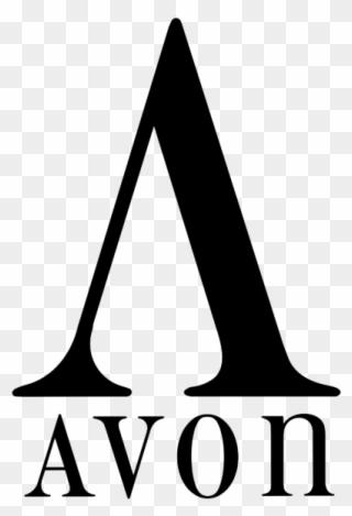 Free PNG Avon Clip Art Download.