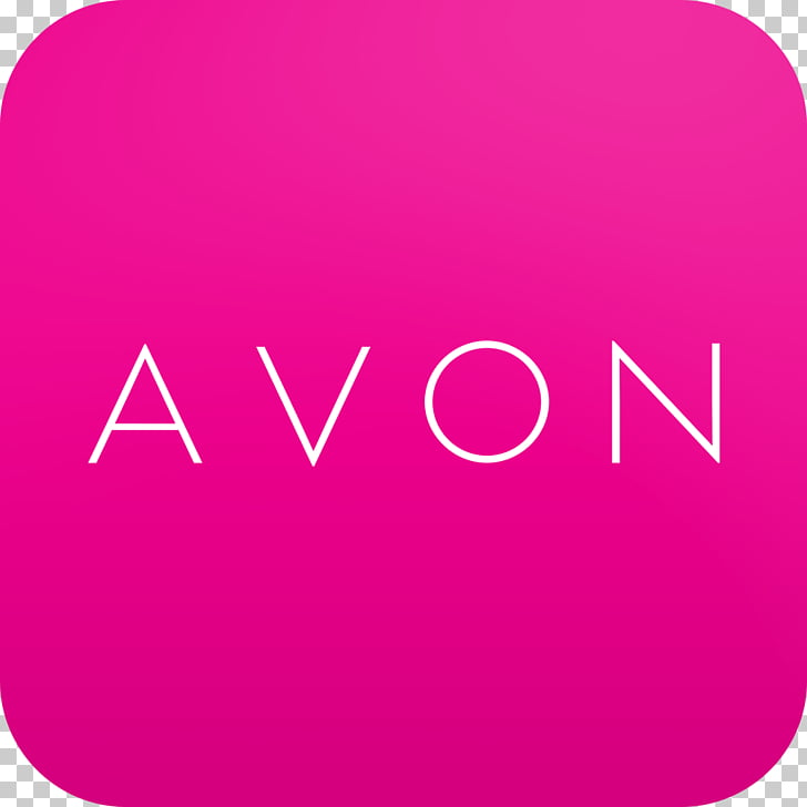 Avon Products Cosmetics Sales Company, COSMETIC PNG clipart.