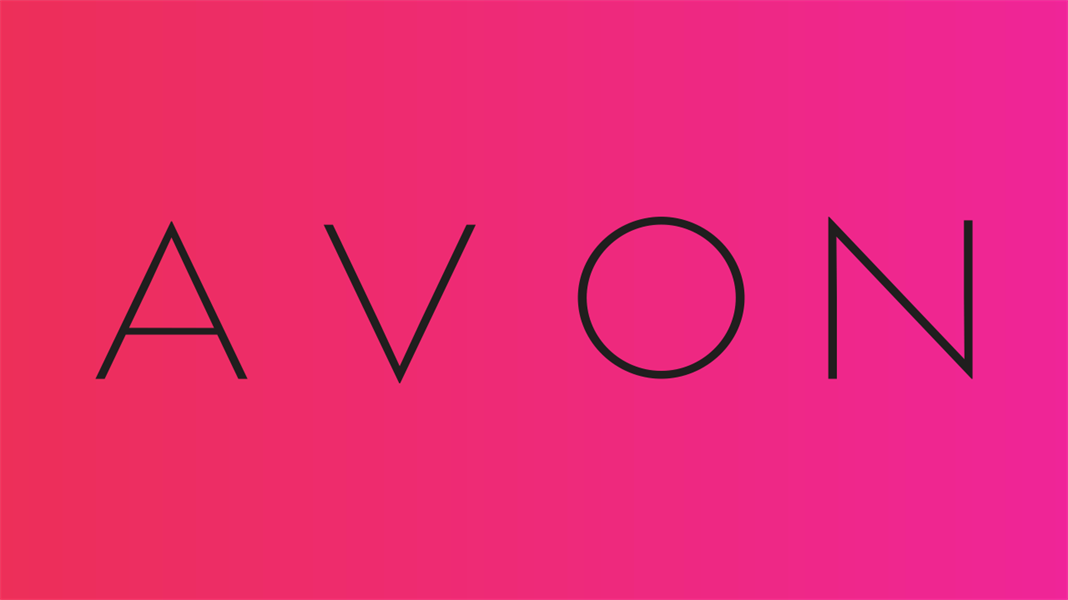 Avon By Asher Independent Representatives.