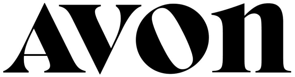 File:Avon products logo19.png.