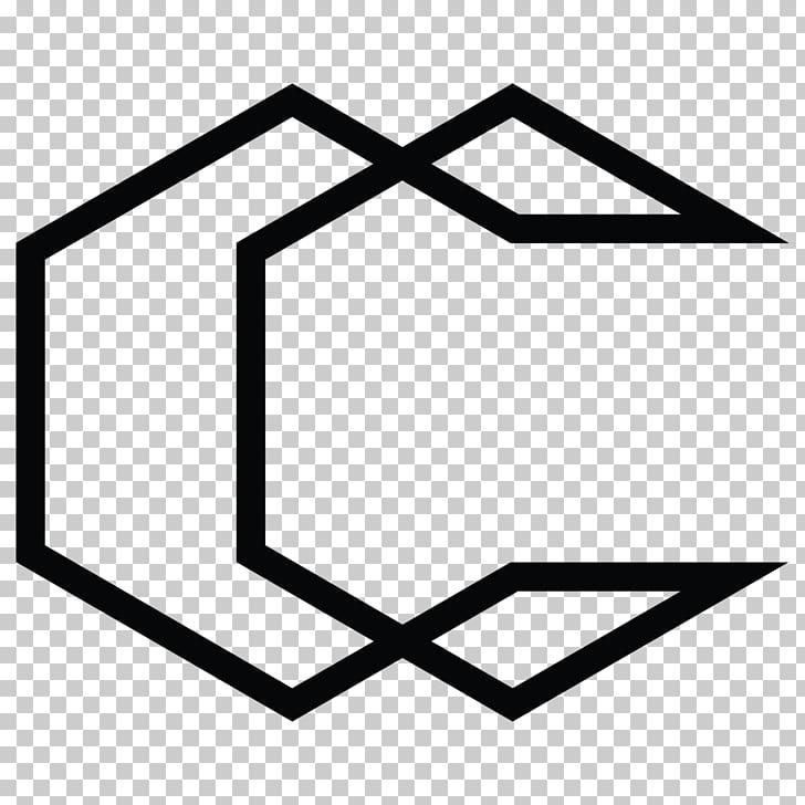 Rashtriya Chemicals & Fertilizers Organization Company.