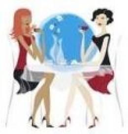 Recruiting Ideas for AVON Representatives.