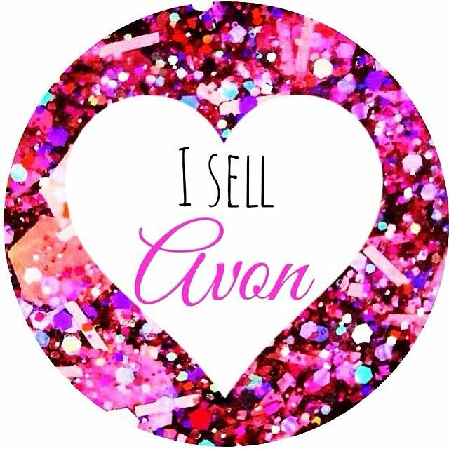 youravon.com/wendyanderson93 Independent Avon Sales.