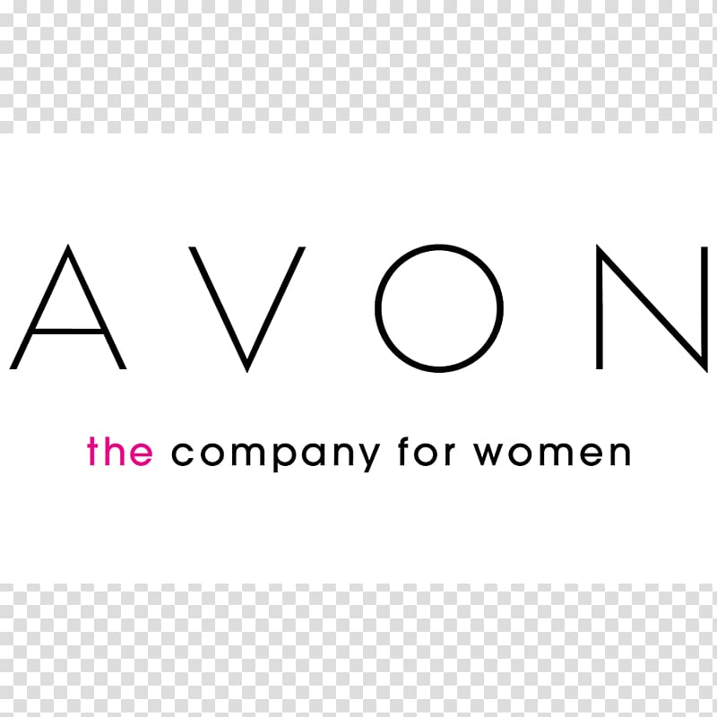 Avon Products Avon Representative Business Avon Sales.