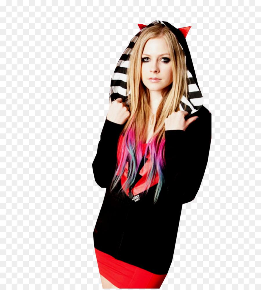 Avril Lavigne Musician.