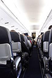 British Aerospace 146.