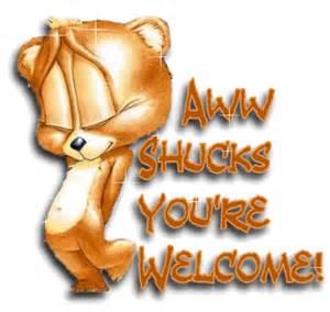 Free Aww Shucks Cliparts, Download Free Clip Art, Free Clip Art on.