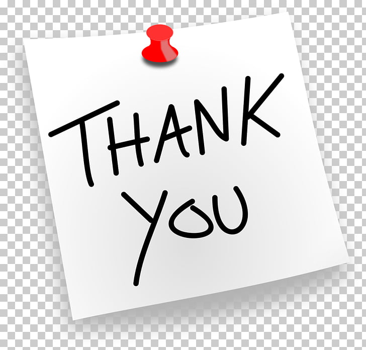 1,040 thank You PNG cliparts for free download.