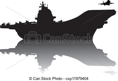 Awacs Clip Art Vector Graphics. 16 Awacs EPS clipart vector and.