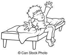 Awakening Illustrations and Stock Art. 1,528 Awakening.