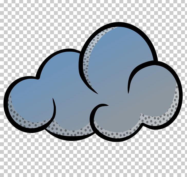 Computer Icons Rain Cloud PNG, Clipart, Area, Awan, Circle, Cloud.