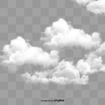 Cloud PNG Images, Download 39,025 PNG Resources with Transparent.
