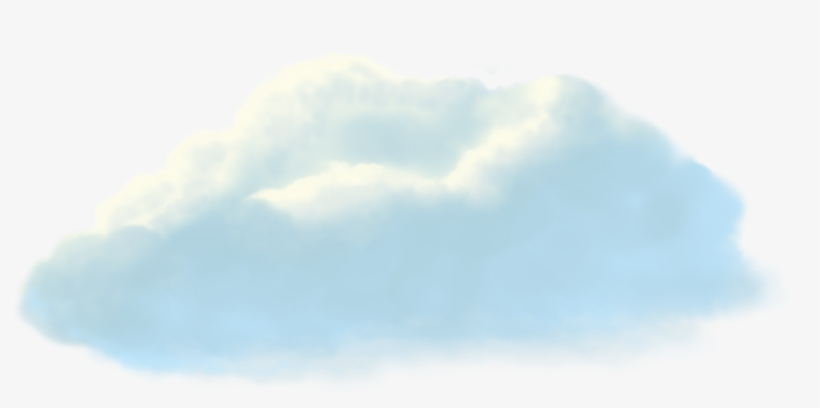 E Cloud Png Pack 1 Adobe Muse Widget.