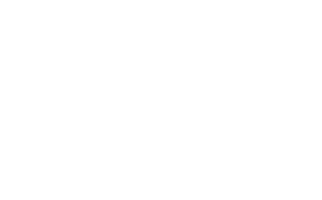 White Clouds Vector Png.