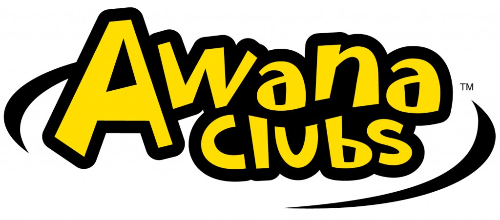Awana clipart kickoff, Awana kickoff Transparent FREE for.