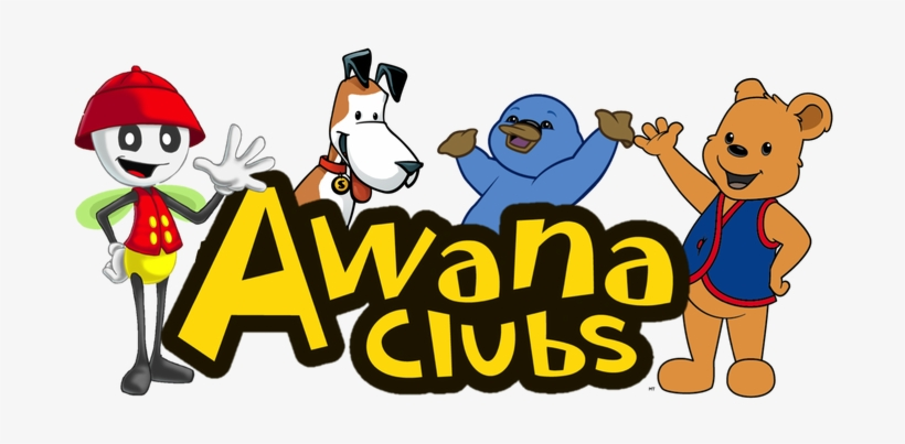 Clipart Black And White Library Awana Clipart Kid.