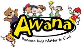 Awana Clipart Group with 20+ items.