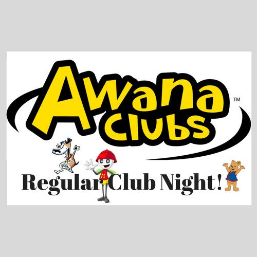 Download Free png AWANA Store Night Puggles,.