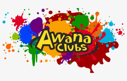 Free Awana Clip Art with No Background , Page 2.